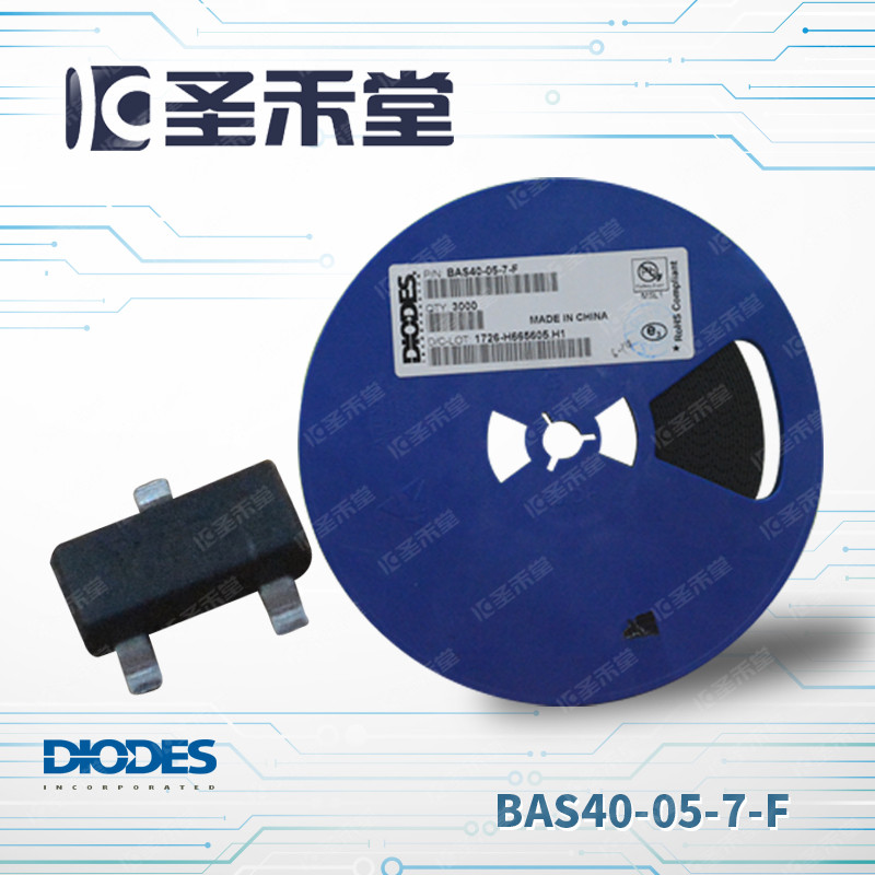 BAS40-05-7-F