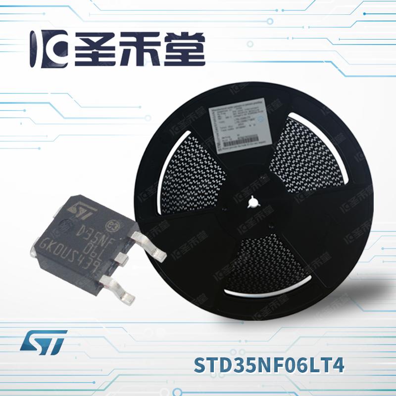 STD35NF06LT4