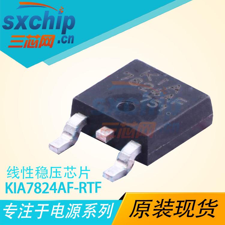 KIA7824AF-RTF/P