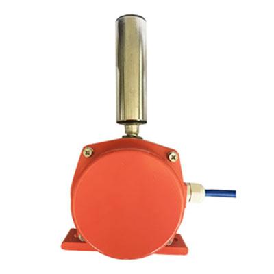 DIPTHP-12-30两级跑偏控制器