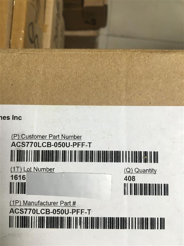 ACS770LCB-050U-PFF-T