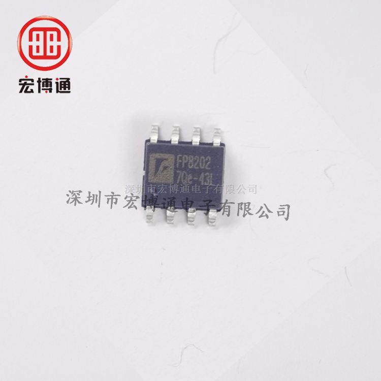FP8202XR-G1