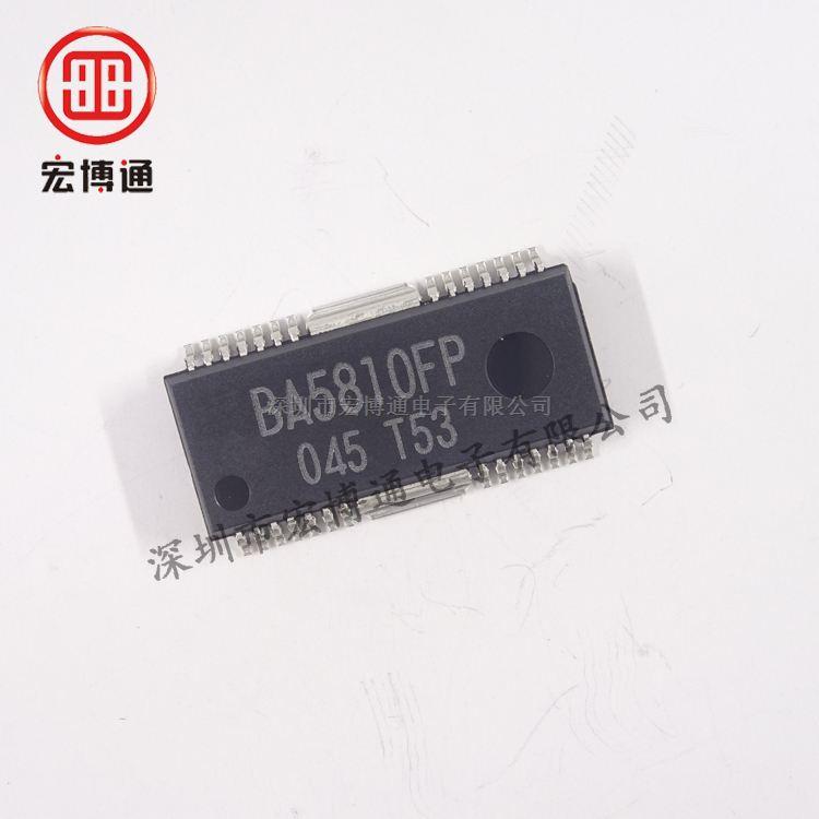 BA5810FP