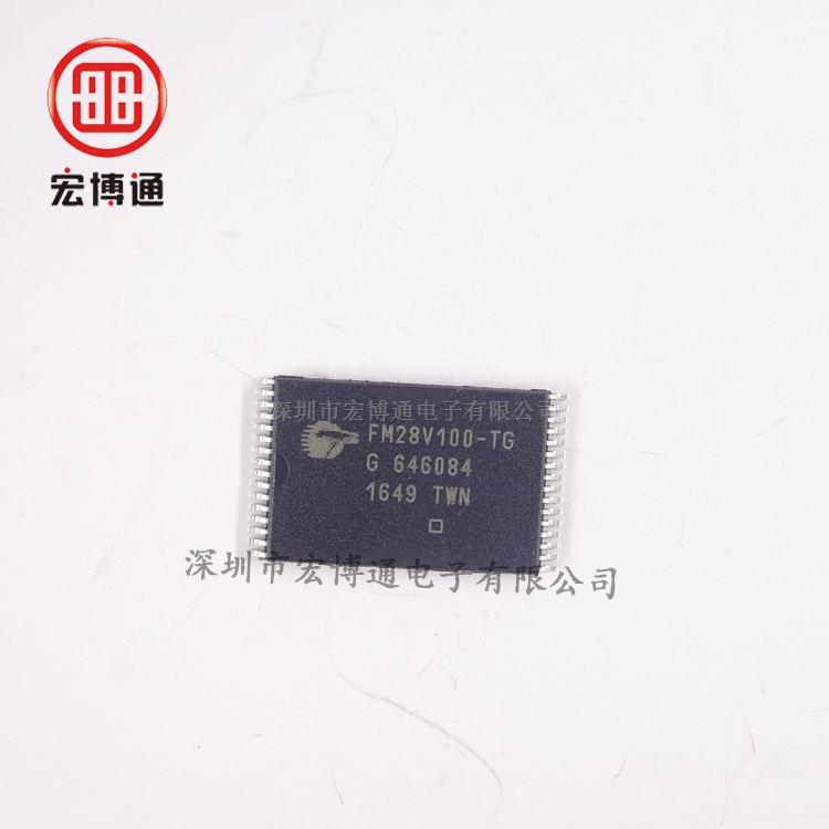 FM28V100-TG