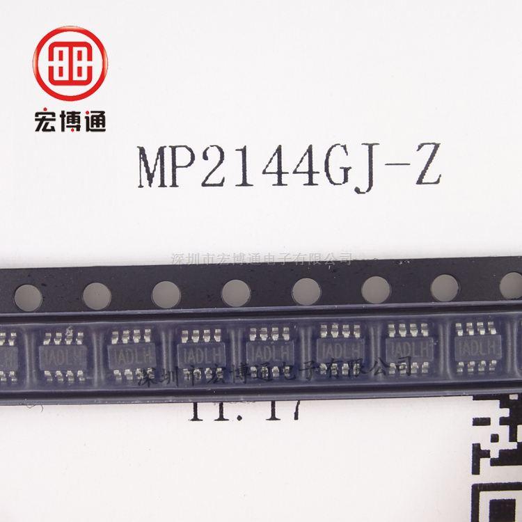 MP2144GJ-Z