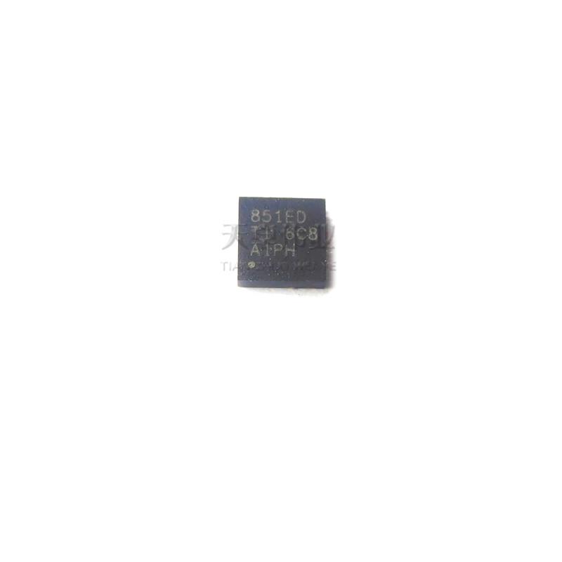 TPS3851G25EDRBR