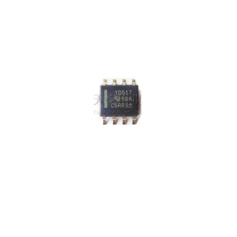 TS12A4517DR