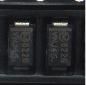 1SMA5922BT3G