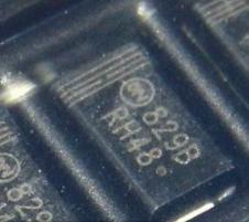 1SMB5955BT3G