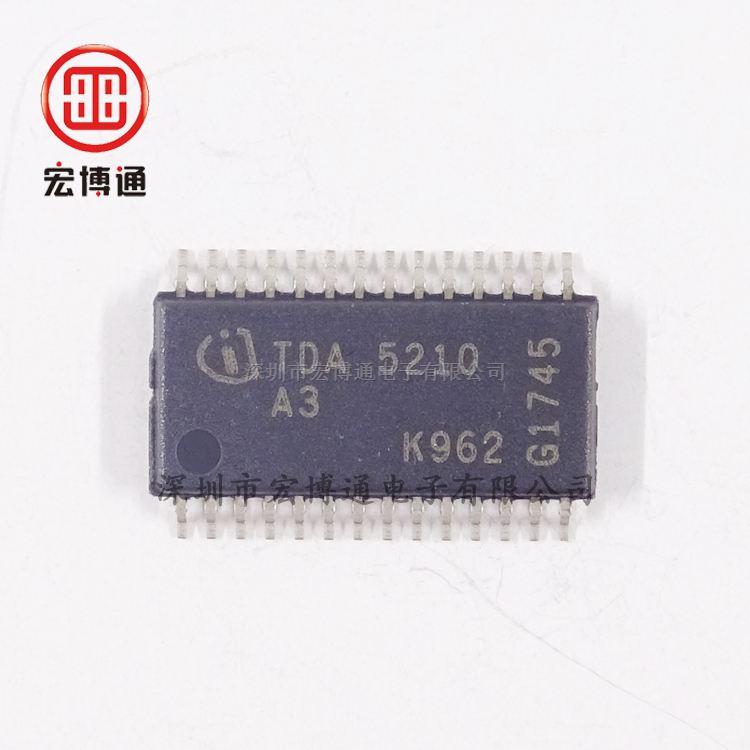 TDA5210