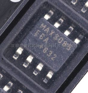 MAX3085ESA