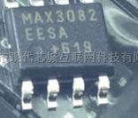 MAX3082EESA