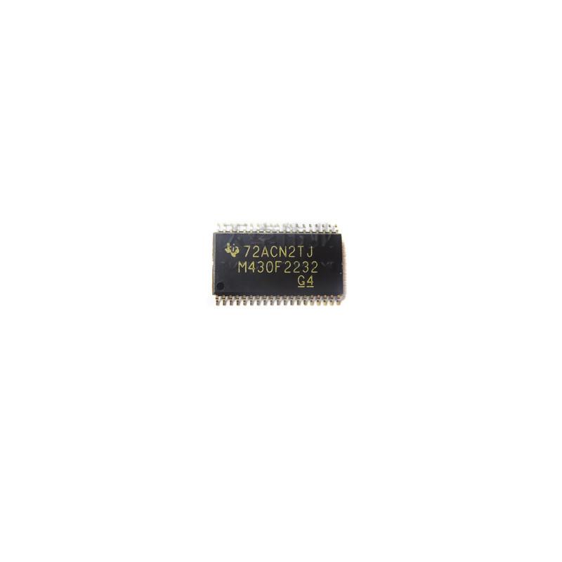 MSP430F2232IDAR