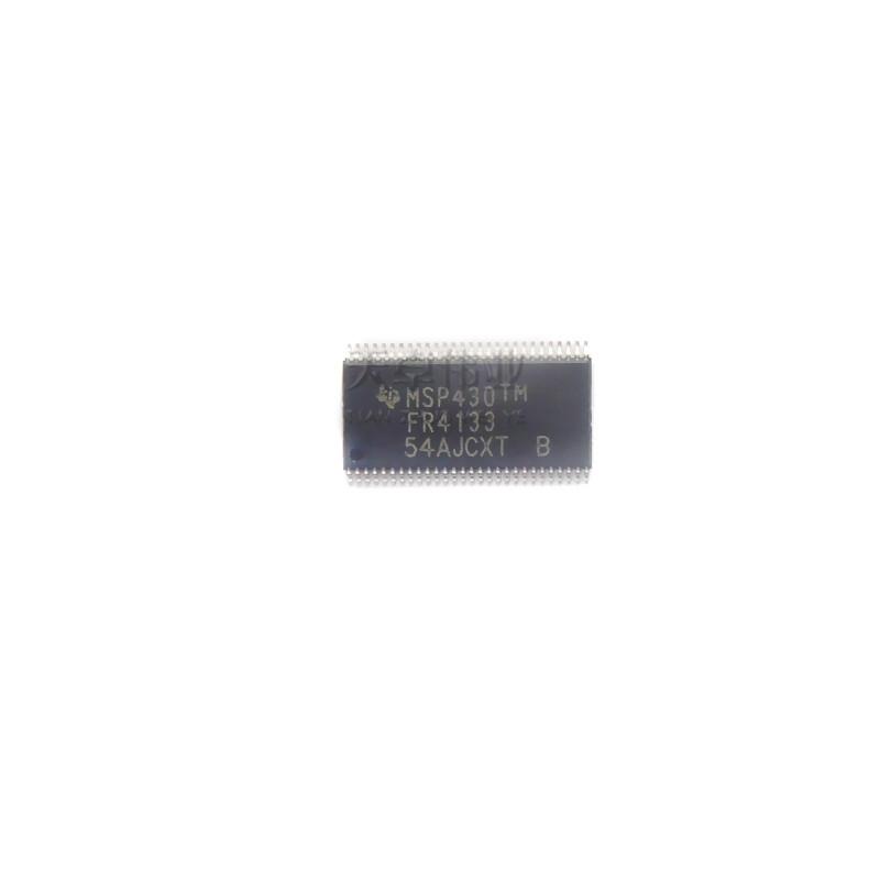 MSP430FR4133IG56R