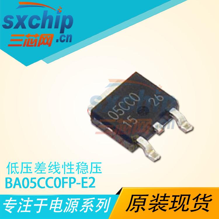 BA05CC0FP-E2