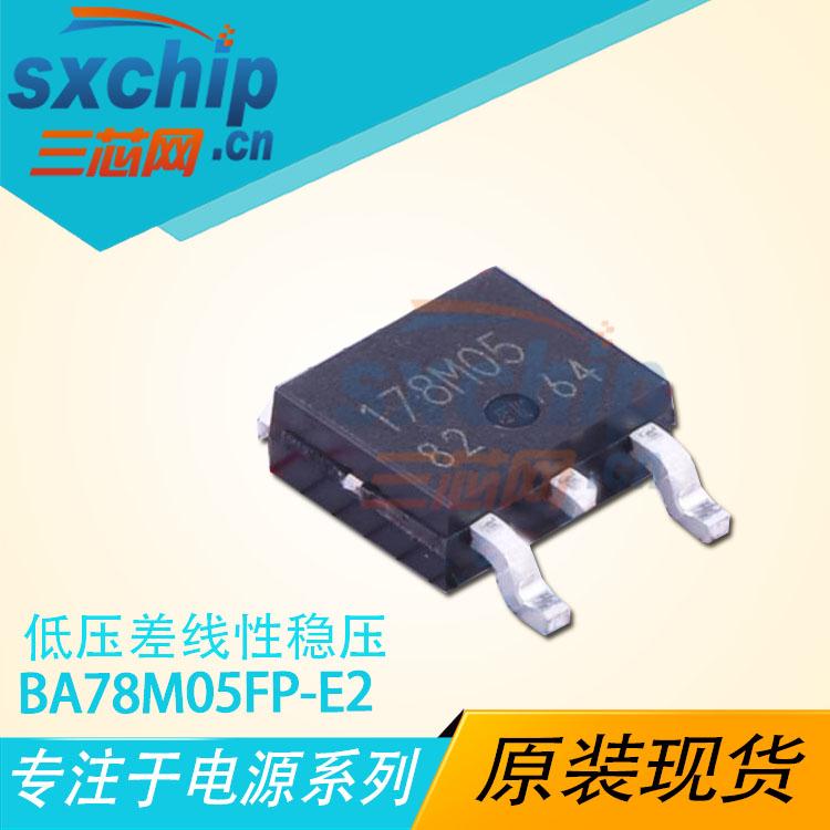 BA78M05FP-E2