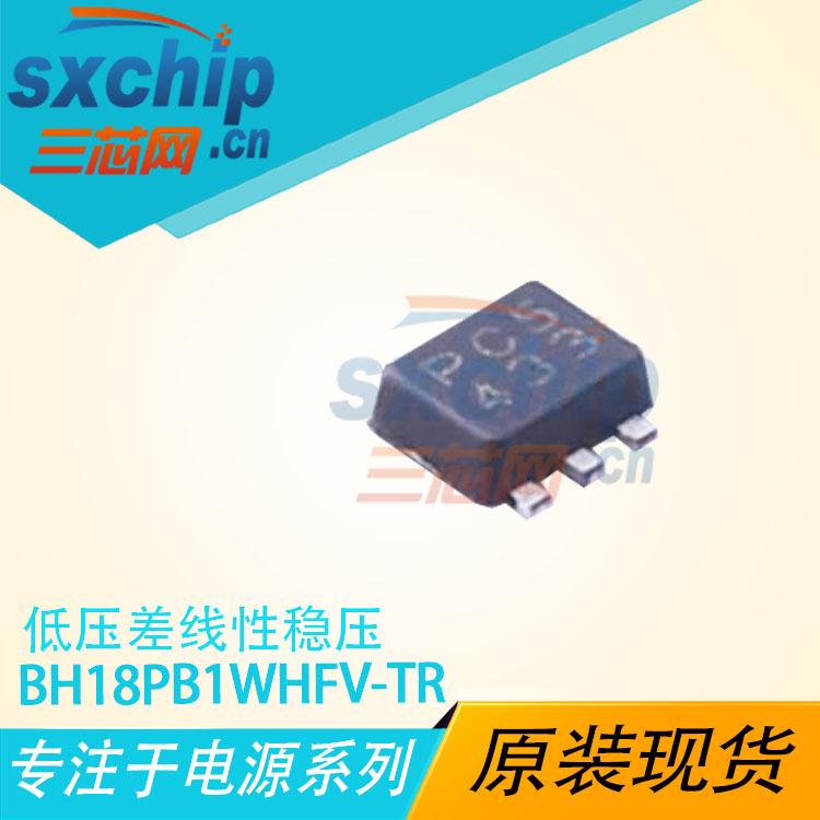 BH18PB1WHFV-TR