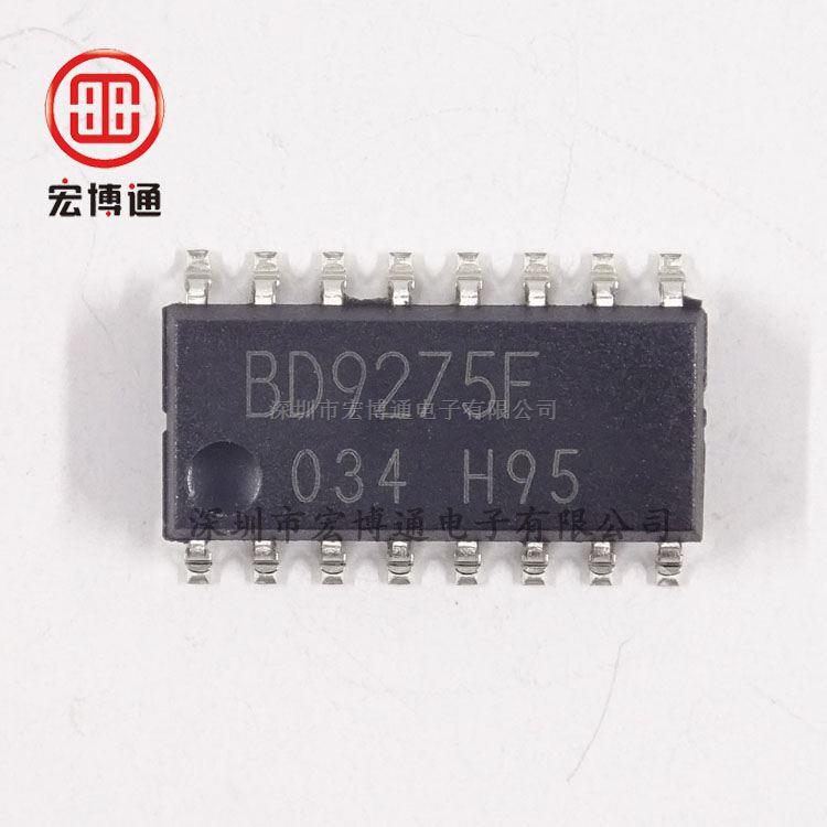 BD9275F-GE2