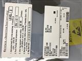 RF1630TR13射频开关全新进口原厂原装优势现货