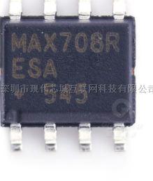 MAX708RESA