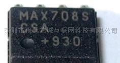 MAX708SCSA