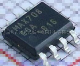 MAX708ESA