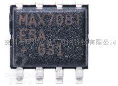 MAX708TESA