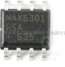 MAX6301ESA