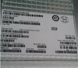 88E6097-A2-TAH1C000
