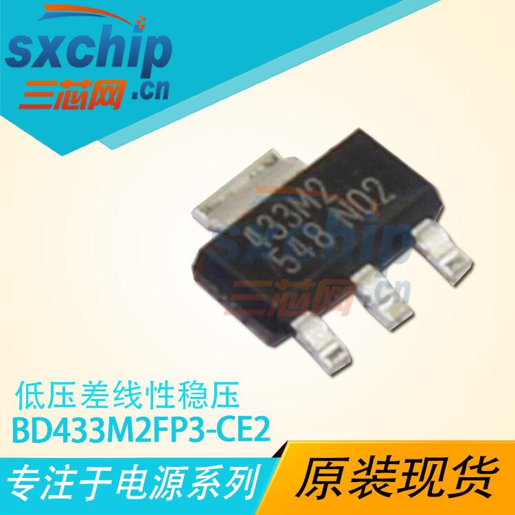BD433M2FP3-CE2