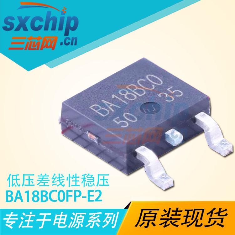 BA18BC0FP-E2