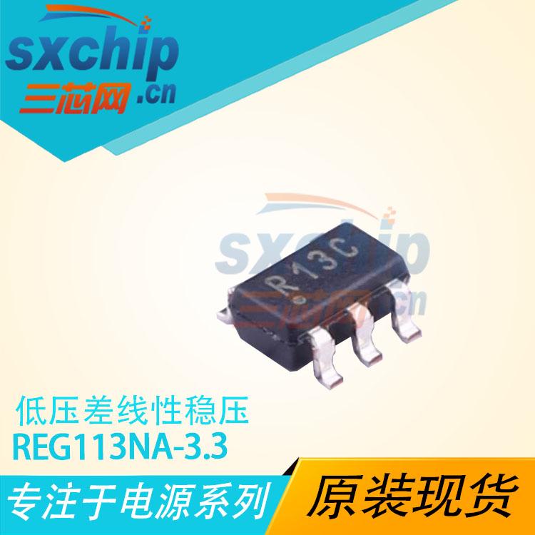 REG113NA-3.3