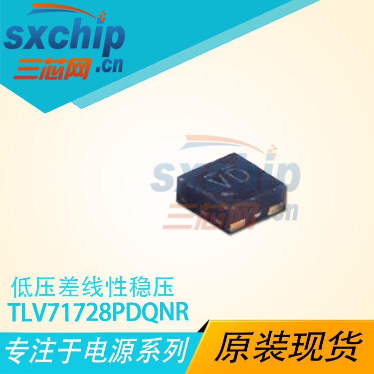 TLV71728PDQNR