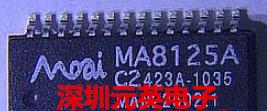 MA8125