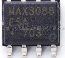 MAX3088ESA