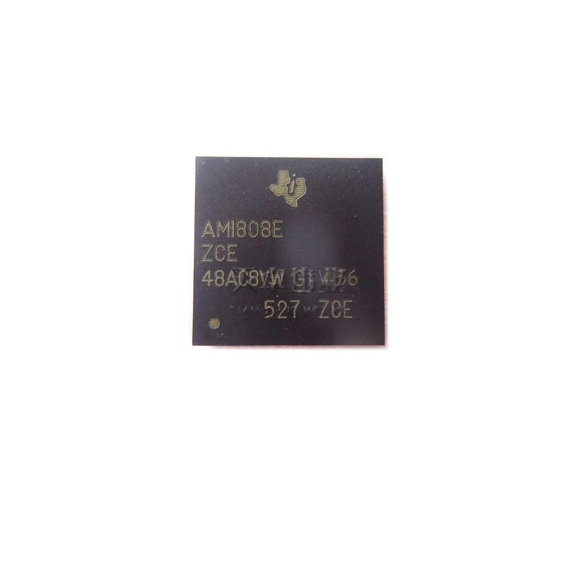 AM1808EZCE4