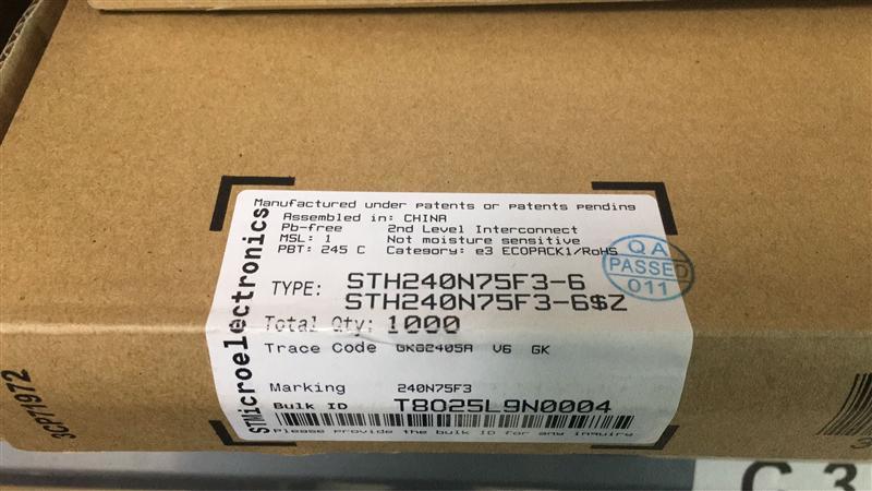 STH240N75F3-6
