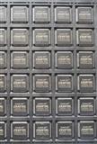 大量现货CIRRUS局域网处理芯片CS8900A-IQ3Z