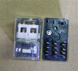 V23154-D0720-B110 继电器 公司现货