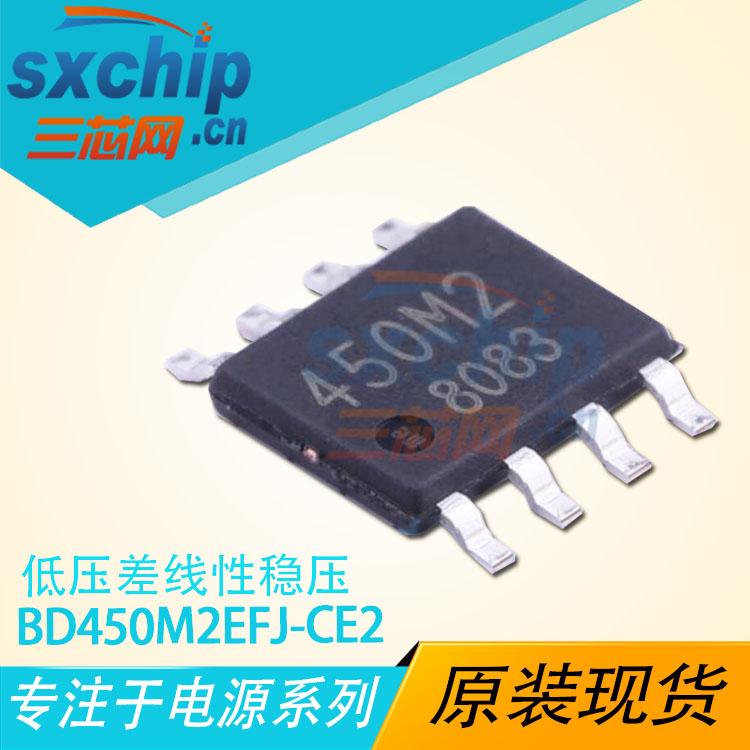 BD450M2EFJ-CE2