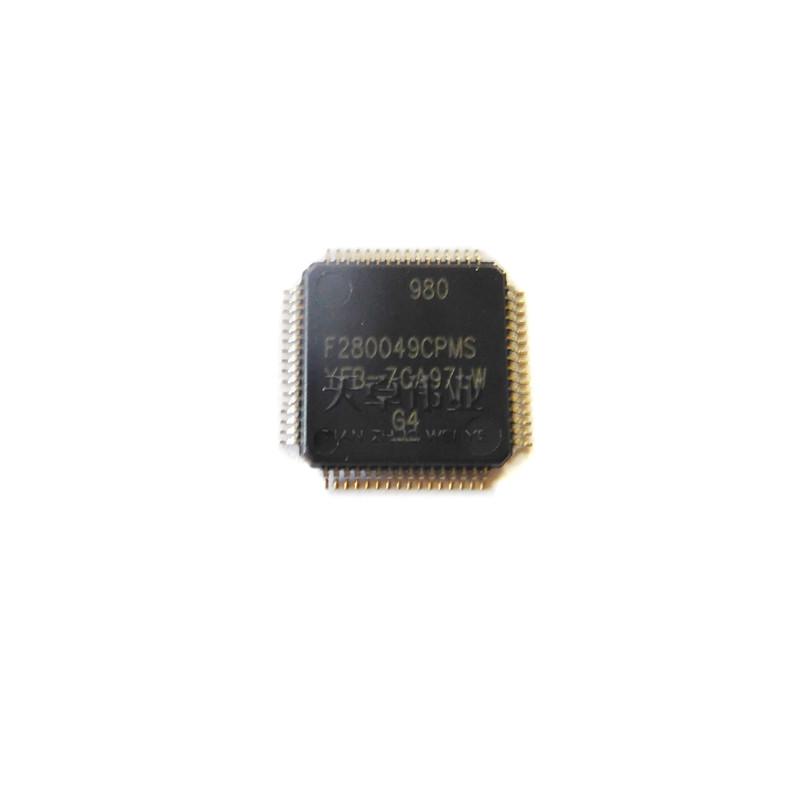 F280049CPMS