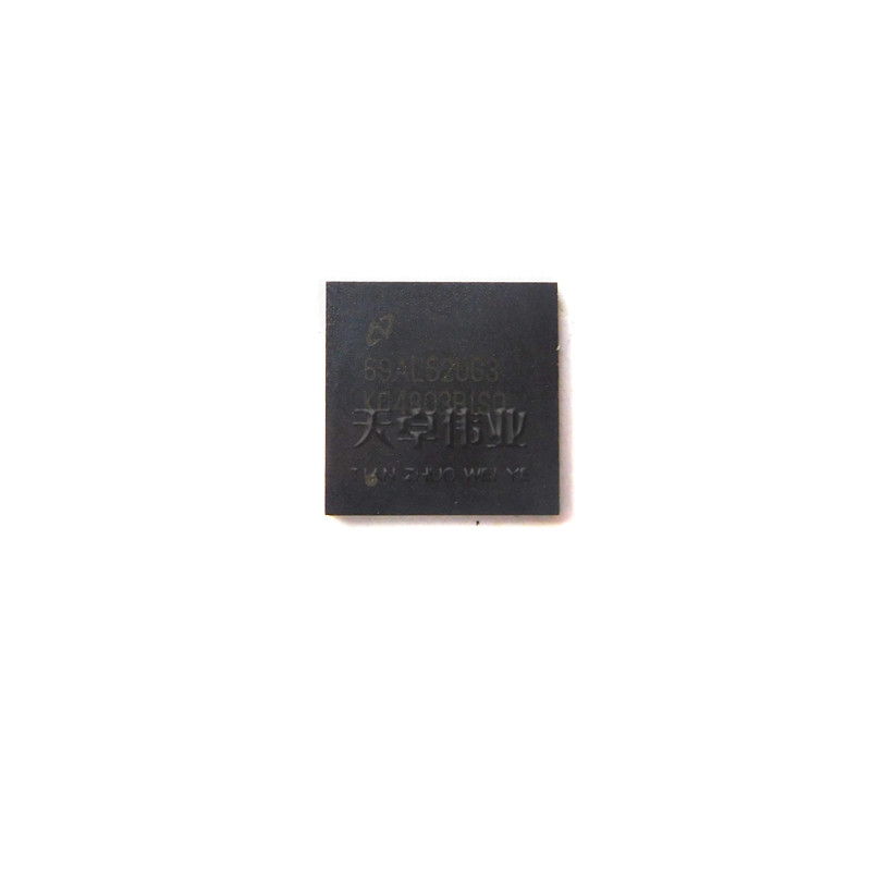 LMK04803BISQ/NOPB