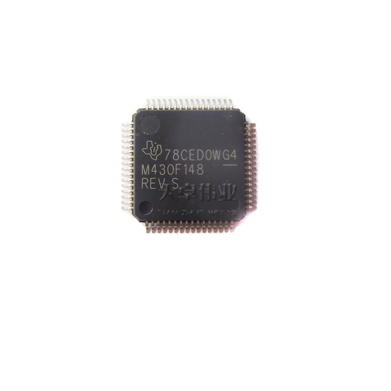 MSP430F148IPM