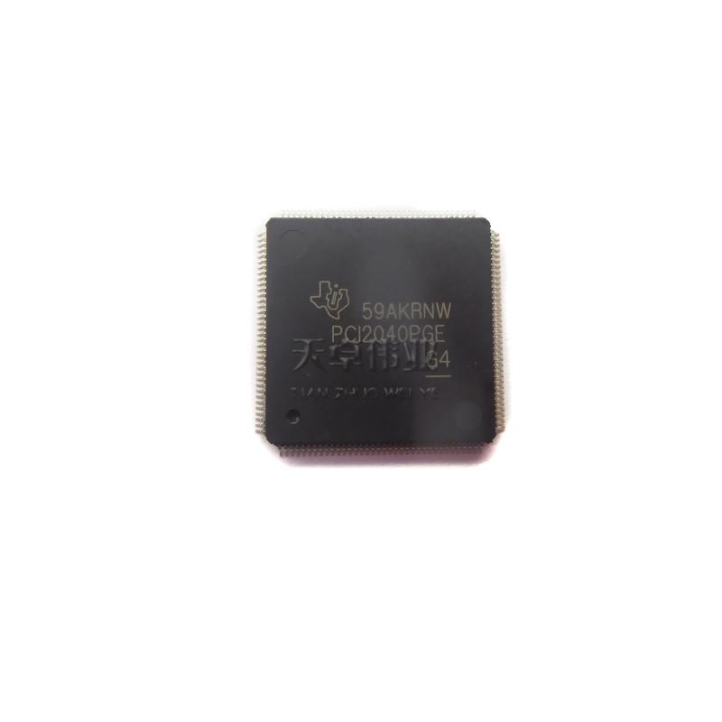 PCI2040PGE
