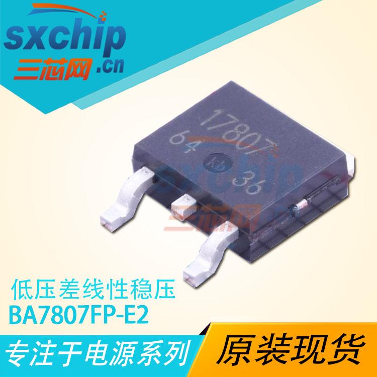 BA7807FP-E2