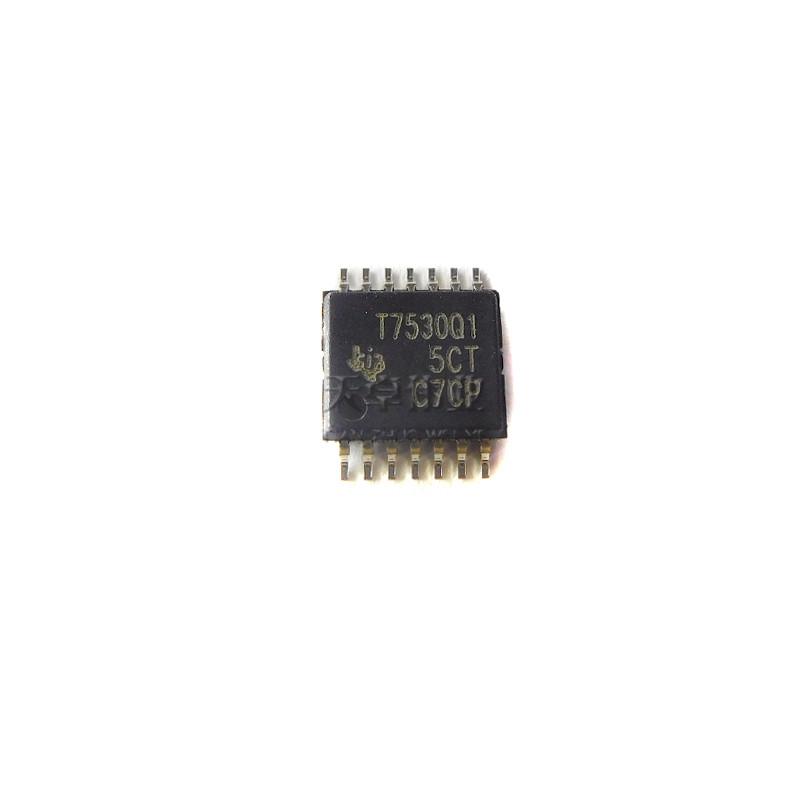 THS7530QPWPRQ1