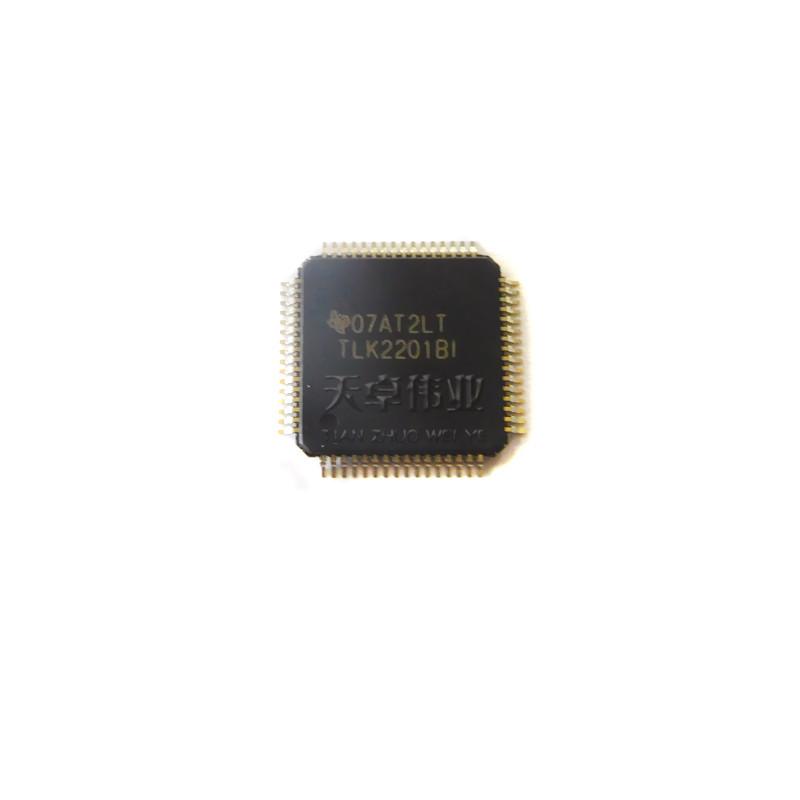 TLK2201BIRCP