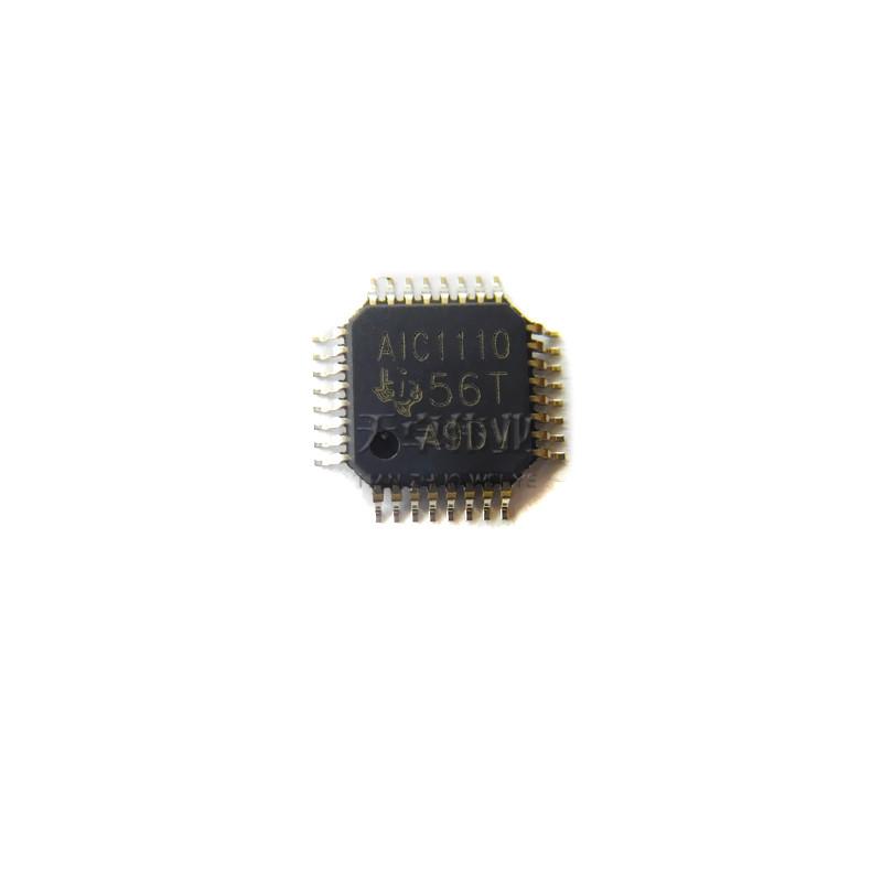 TLV320AIC1110PBS