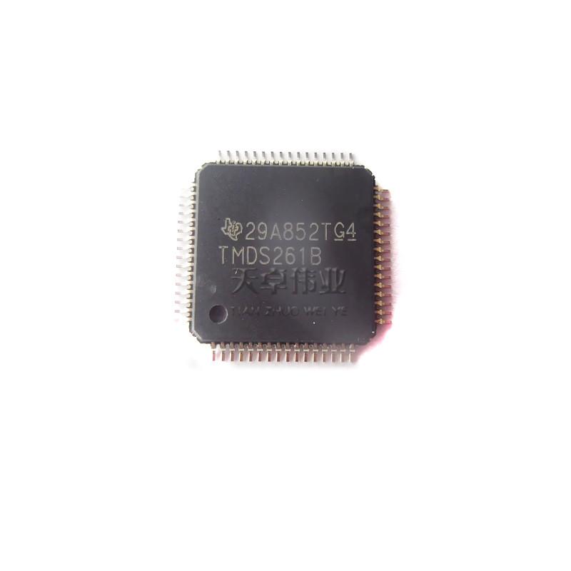TMDS261BPAG