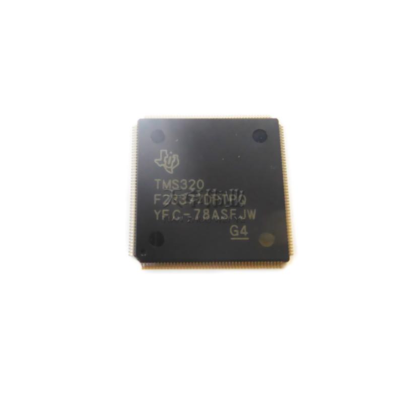 TMS320F28377DPTPQ